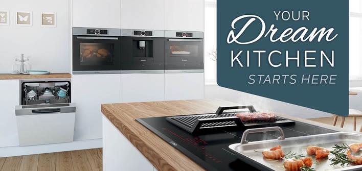 Cookware Mailer