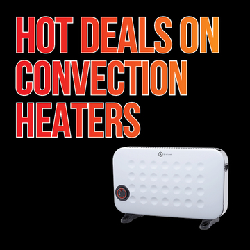 Heating tiles 600x6006