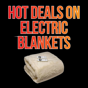 Heating tiles 600x6002