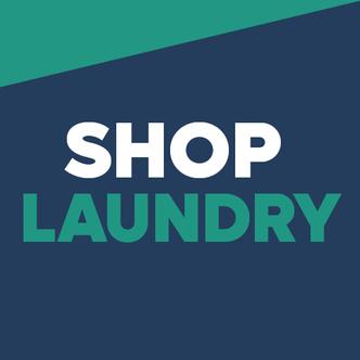 Premium Appliance - Laundry
