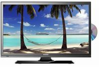 Teac 22 inch LED/DVD Combo with Freeview TV (Display)