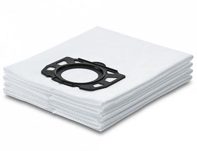 Karcher Fleece Filter Bag