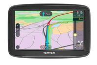 TomTom Via 52 GPS