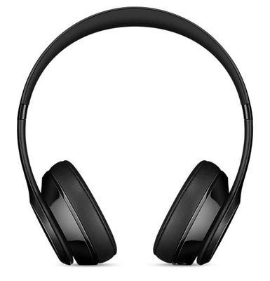 Beats solo3 wireless on ear headphones mnen2pa a 2