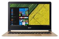 Acer Swift 7 13.3inch i7 8GB 256SSD W10 Home Ultrabook