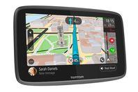 TomTom GO 6200 GPS