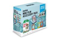 Fujifilm Instax Mini Film Accessory Pack