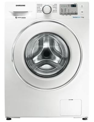 Samsung 7.5kg Front Load Washer