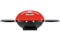 Beefeater BUGG 2 Burner BBQ - Red