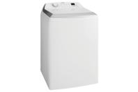 Simpson 10kg Top Load Washing Machine