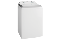 Simpson 10kg Top Load Washing Machine