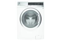 Electrolux 10kg/6kg Wash&dry Combo