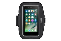 Belkin Sport-Fit Plus Armband for iPhone 7