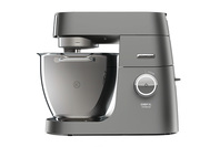 Kenwood Chef XL Titanium Mixer