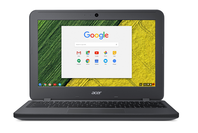 Acer 11.6inch C731e Chromebook
