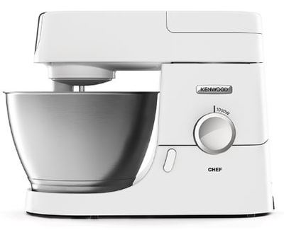 Kenwood 4.6L Chef Mixer
