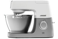 Kenwood 4.6L Chef Sense Mixer