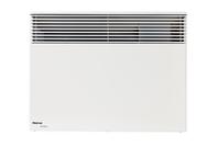 Noirot 1500w Spot Plus Heater