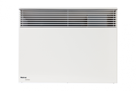 Noirot 1500w Spot Plus Heater (Ex-Display Model Only)
