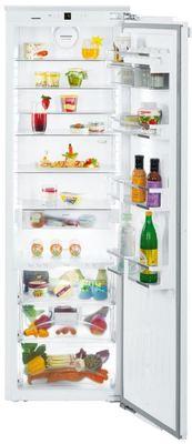 Liebherr 357l integrable built in fridge