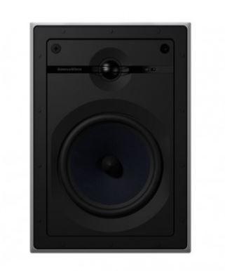 Bowers & Wilkins CWM663 In Wall Speaker