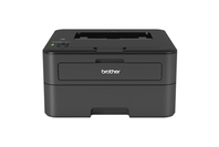 Brother Black & White Laser Printer