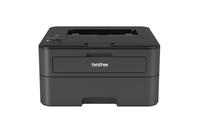 Brother Black & White Laser Printer