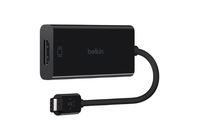 Belkin USB-C to HDMI Adapter (Also known as Type-C)