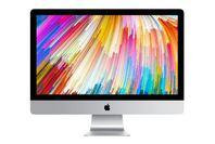 "Apple iMac 27"" Retina 5K display 3.8GHz quad-core Intel Core i5"