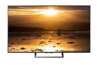 LG 43inch X7000E LED 4K Ultra HD (HDR) Smart TV