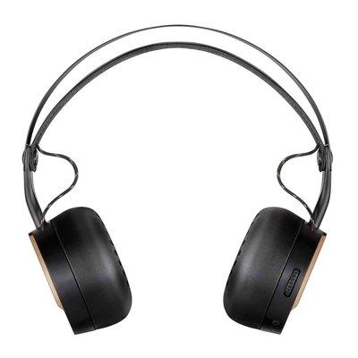 Marley buffalo soldier wireless on ear headphones em jh091 ms 4