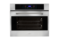 ILVE 75cm Pyrolytic Built-in Oven
