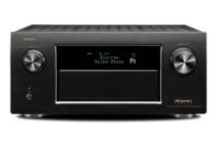 Denon AVR-X7200 9.2 channel AV Surround Receiver