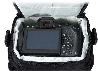 Lowepro adventura sh 120 ii camera bag lp36864 5