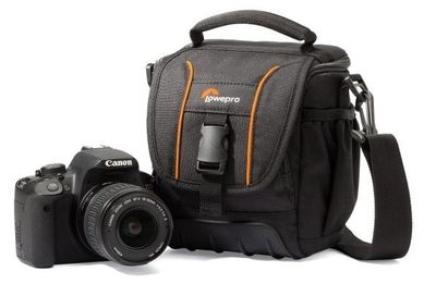 Lowepro adventura sh 120 ii camera bag lp36864 4