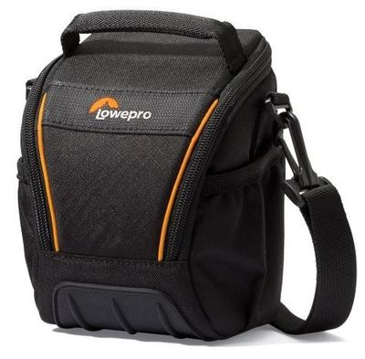 Lowepro adventura sh 100 ii camera bag lp36866 2