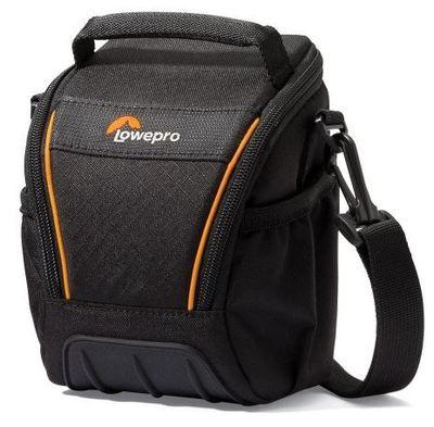 Lowepro adventura sh 100 ii camera bag lp36866 2