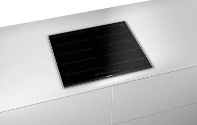 Bosch 60cm induction cooktop pxx675fc1e 3