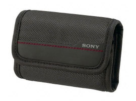 Sony Cybershot Camera Bag