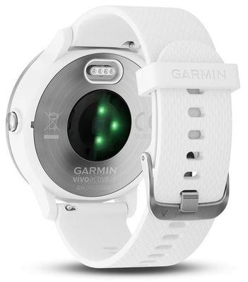 Garmin vivoactive 3 010 01769 21 4