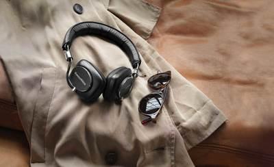 B w p5 wireless headphones p5bt 3