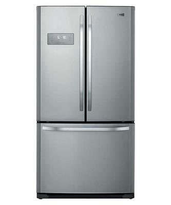 haier 631l french door refrigerator buy online. Black Bedroom Furniture Sets. Home Design Ideas