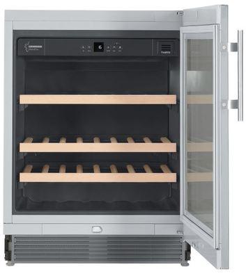 Liebherr 46 bottle built in wine cabinet uwkes1752 2
