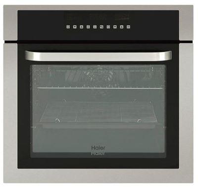 Haier 60cm Single Built-in Oven