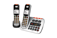 Uniden Cordless Phone System