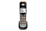 Uniden Digital Cordless Handset