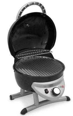 Char broil portable patio bistro gas grill 15601897 3
