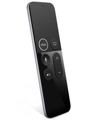 Apple tv 4k 64gb 4