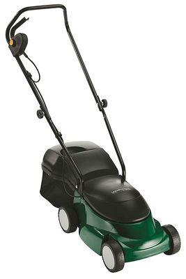 Victa 1000W Electric Mower
