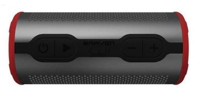Braven stryde 360 waterproof bluetooth speaker bbrvfcgr 3